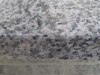 G623 granite counter tops