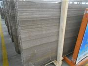 gray wood marble