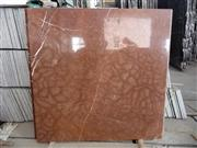 China red alicante,red marble, china marble, marble tile, china marble