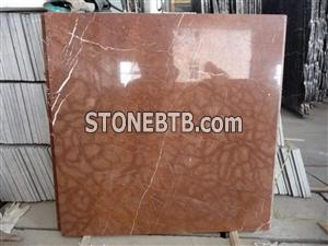 China red alicante red marble china marble marble tile china marble