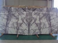 Hong xuemei, blue marble, imported marble, marble slab, marble tile