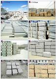 G341 granite, Grey granite, Gray granite
