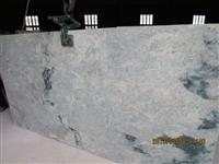 Veldt Green granite
