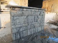 LabVader White GRANITE