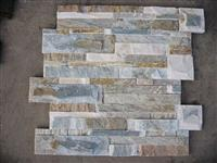 Culture Ledge Stone Walling CCS-014