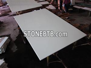 Crystal Stone Nano Glass II For Sales