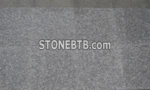 G633 grey granite flooring tiles for promotion