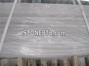 white wooden vein marble,white marble,marble slab,marble tiles,cut to size