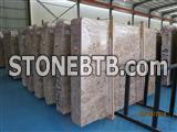 Chitrust Brown Marble,Brown Marble,Marble slab offer