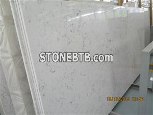 Artificial quartz,marble-surfaced artificial stone,quartz slab,quartz countertop