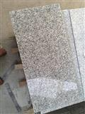 New Bianco Cristal,Chinese Granite,slab,tile