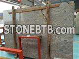 New Kashmir Gold,granite stone