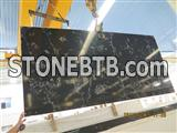 Artificial Quartz,New Special Quartz Slab