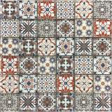 newest mosaic materials for promotion,Inkjet glass mosaic tiles,mosaic tiles