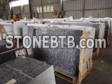 Spray White,granite countertop,quartz countertop,USA countertops