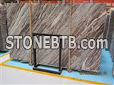 natural marble slabs,graceful purple,Chinese panda white marble,white marble