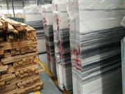 Hot sale water and ink marble wooden