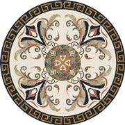 Majestic Designs Medallions