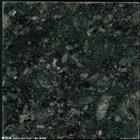 Granite tiles Butterfly Green