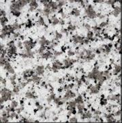 Cheap Chinese Granite Tiles