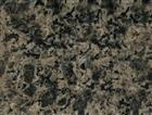 Granite tiles China Green