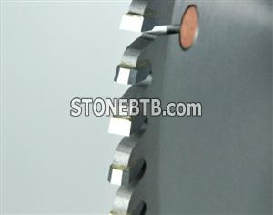 TUNGSTEN CARBIDE TIPPED CIRCULAR SAW BLADES 4 WOODCUTTING