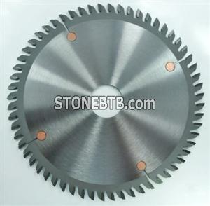 Wholesale Manufacturer of Circular Saw Blade 350 3 5 2 5 30 84T