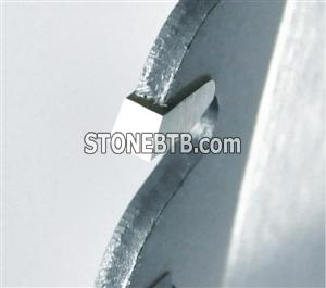 T C T CIRCULAR SAW BLADE FOR CUTTING SOLID WOOD 11 3 2 2 2 30 72T