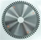 96T T.C.T CIRCULAR SAW BLADE FOR CUTTING SOLID WOOD