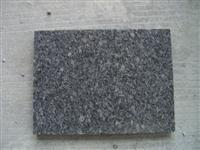 China G602 Grey Granite