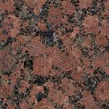 red granite karelia red