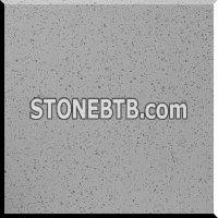 Artificial marble,artificial stone,engineered stone