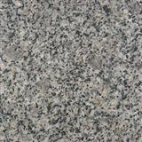 G3762 granite tile, slab
