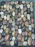 pebble stone, river stone