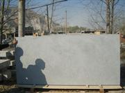 Blue Limestone- Slab