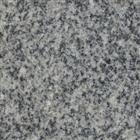 G601Grey Granite Tile