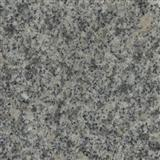 G602 Grey Granite Stair
