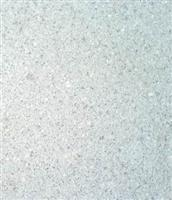 White Rust Granite