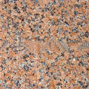 G386 Red Granite Tile