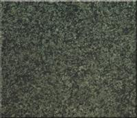 G612 Green Granite Tile