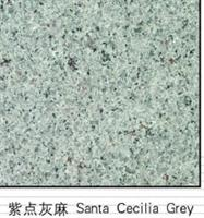 Santa Cecitia Grey