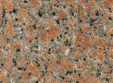 G562 Granite Tile, Granite Slab