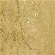 Noce Travertine Denizli Dark