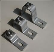 Stone anchor,anchor fixing,bracket for stone
