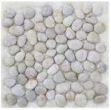 White river stone tile