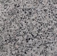 Gray Granite Tiles in China (Good Price G640)