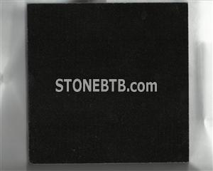 Mongolia Black tiles in China (high quality)