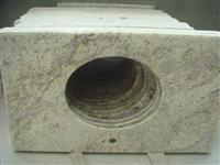 S.F Imperial Granite Countertop Supplier in China