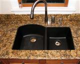 Best Granite Kitchen Countertops/ Vanity tops