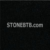 Chinese Black Granite tiles and slabs